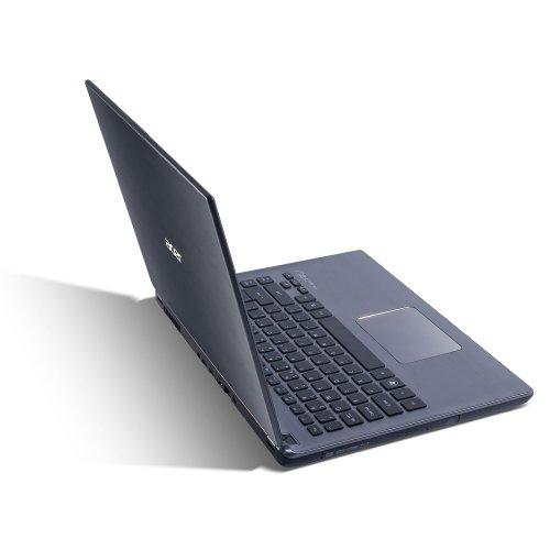 Acer Aspire Timeline Ultra M5-481TG für 499,90€ statt 669,00€ - Versandkostenfrei