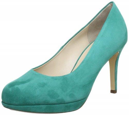 Högl shoe fashion GmbH 5-108002-89000 Damen Sandalen 59,95 €