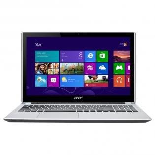 Acer V5-571PG-323c4G75 Mass Touch (15,6/i3-2375M/750GB/4GB/WIN8/GeForce 710M) für 449€ @Redcoon