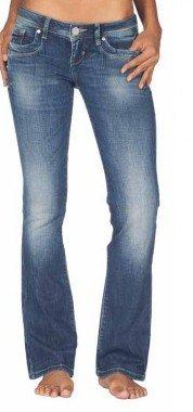 LTB Jeans für Herren und Damen für € 29,95 zzgl. Versand