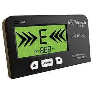 OnBoard Research Intellitouch Tuner PT10XL für 7,49 € @Redcoon