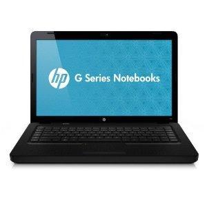 [Amazon] HP G62-b35SG 39,6 cm (15.6 Zoll) (Intel Core i5 460M, 2,5 GHz, 3 GB RAM, 320 GB HDD, ATI HD 5470 - DirectX 11, DVD, Win 7 HP)