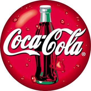 [Lokal Bad Gandersheim, RambaZamba] Coca-Cola 1,5l für 0,59 € zzgl. Pfand (0,39 €/Liter)