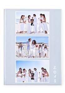 brands4friends: A3 Fotokalender ab €2,90, A4 Fotobücher ab €3,90 incl VSK