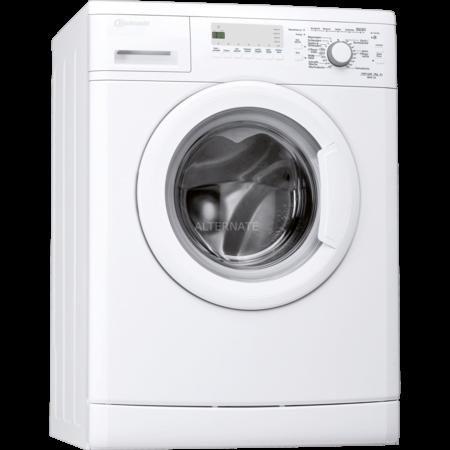"""Bauknecht Waschmaschine A+ 1400U/min """"WAK 24"""" für 289,- Euro"""