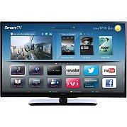 Philips 42PFL3218K, 107 cm (42 Zoll), 1080p (Full HD) LED Fernseher 19% Ersparnis bei OTTO