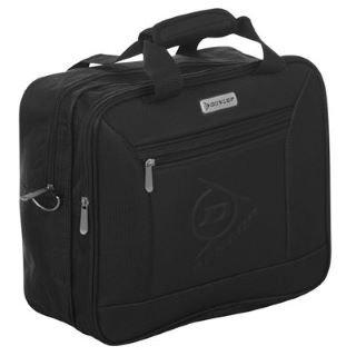 Dunlop Suitcase Flight Bag für 10,42€ inkl. Versand