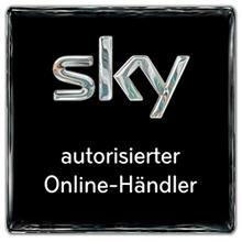 Sky Bundesliga - 2 Jahre effektiv 22,40 € im Monat