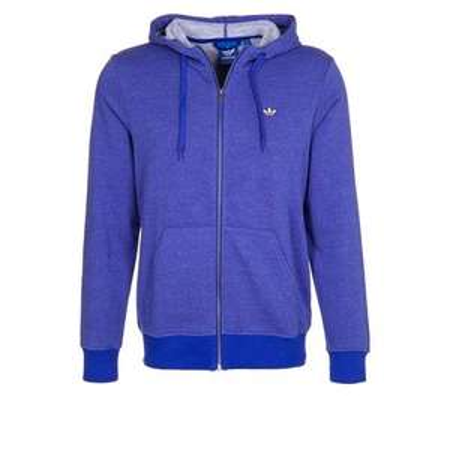 adidas Originals Sweatjacke (true blue) für nur 27,95€ [Zalando]