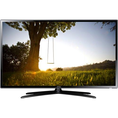 "116 cm (46"") Zoll Samsung UE46F6170"
