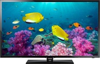 Samsung UE42F5000  für 389,90€ @ Notebooksbillliger