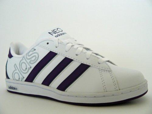 ADIDAS NEO Sneaker SE Daily Vulc