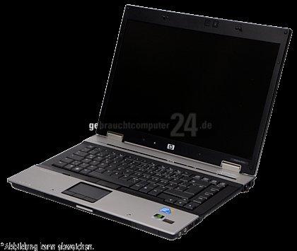 [refurbished] HP Elitebook 8530w 15 Zoll (1680x1050) 249,-€ Versandkostenfrei *ausverkauft*