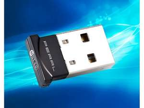 0,00 statt 19,90 EUR! Winziger Bluetooth4.0-USB-Adapter