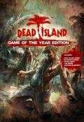 [Steam] Dead Island Game Of The Year für 4.35€ @ Gamersgate