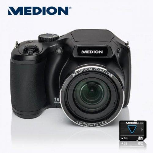 Medion Live X44027 für 100€ offline