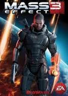 Mass Effect 3 für 7€ @ Orgin Store