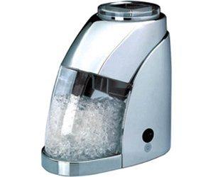 """Gastroback Elektrischer Eis-Crusher 100W """"41127"""" für 24,94€ @ZackZack"""