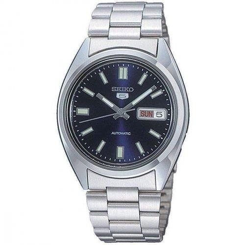 Seiko Armbanduhr Automatik SNXS77K
