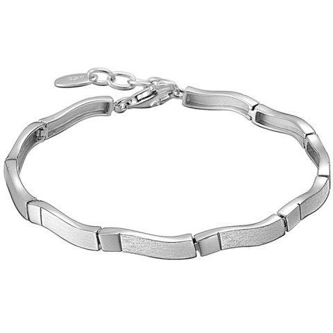 Esprit Pure Wave Damen Armband für 50,21€ inkl. Versand @ MeinPaket (Idealo -33%)