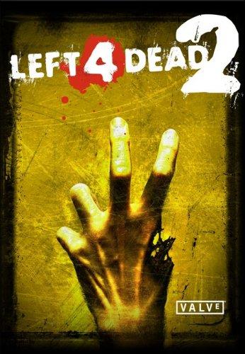 [Steam] Left 4 Dead 2 für 3,49€ @ Gamesfly