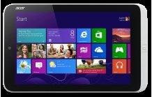 [lokal?] MediaMarkt ACER Iconia W3-810 Z2760 32GB €222