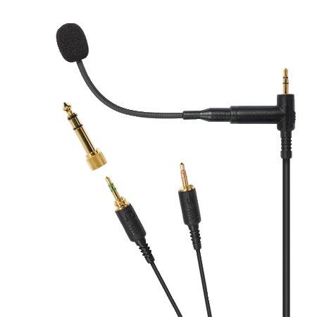 "[ZackZack] Mikrofon Klinke ""Custom One Pro"" für 34,99€ ohne Versand"