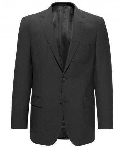 ENGELHORN - BOSS Black Anzug für 199EUR - 14,40EUR qipu = 185,60 EUR