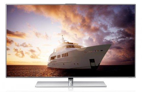 Samsung UE40F7090 bei Röhlig vision & sound