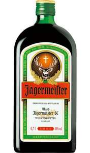 [Lokal Hannover] Jägermeister 7,99 € bei Kaufland
