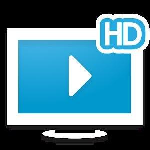 Android™ iMediaShare HD für 0,79€ statt 3,99€