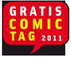 ONLINE Gratis Comic Tag: Kostenlose Comics so viel Ihr wollt und VSK frei!!! ONLINE bestellen
