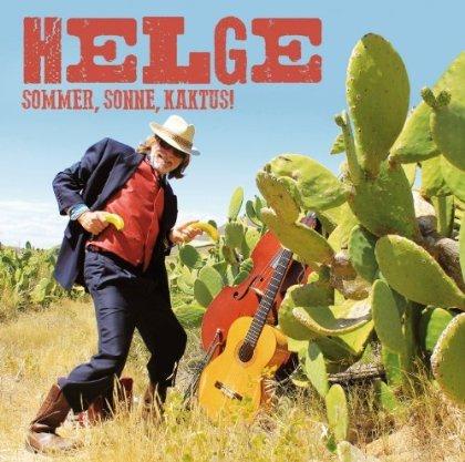 Sommer, Sonne, Kaktus! 0,69€ @amazon