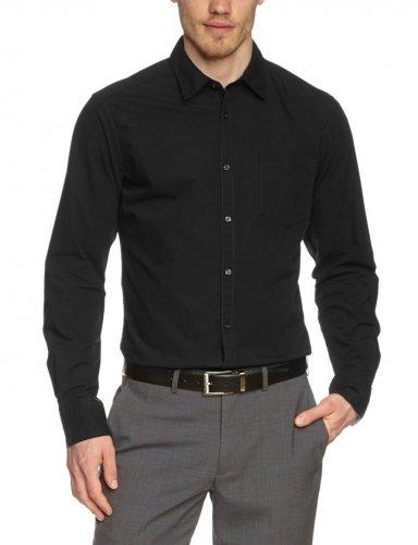 [eBay.co.uk] Esprit Hemden in Weiß & Schwarz für ~14,42€ inkl. Versand