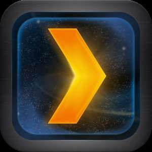 [Playstore] Plex for Android für 1,49€ (-60%)