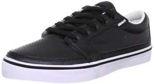 GRAVIS LOWDOWN MNS ab 21,90 Euro @Amazon