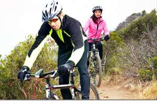 [ALDI SÜD] Fahrradklamotten ab 02.09.2013