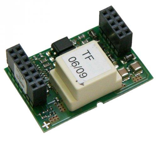 SMA Schnittstelle RS 485 PB für nur 33,- EUR inkl. Versand