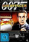 Hugendubel - James Bond DVDs 5,95 (5€ + Versand)