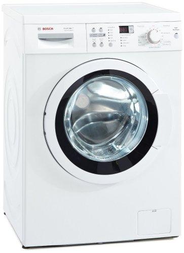 Bosch WAQ28321 für 449,62 bei Amazon inkl. Versand