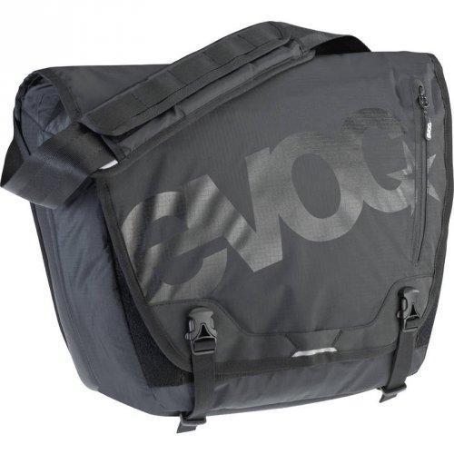 LOKAL (München) - Evoc Bags - Perfekt für die Schule oder Uni