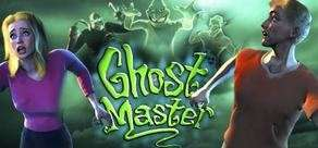 Ghost Master® für 1,24€ @ Steam