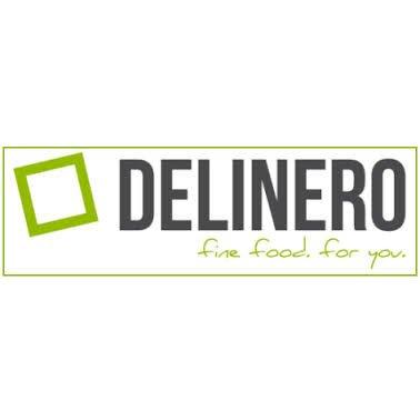 Delinero versandkostenfreie Bestellung bis 31.08. - kombinierbar mit 15€ Gutschein (MBW: 25€)