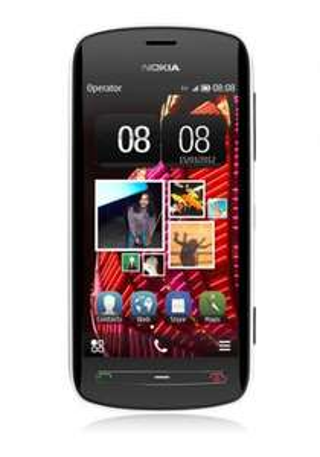 Nokia PureView 808 (nurnoch in weiß) für 255,85€