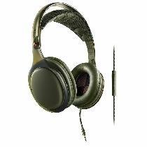 Philips SHO9567GN/10 O' Neill Bügel-Kopfhörer The Stretch für 47,95€ frei Haus @DC