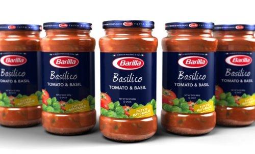 (Bundesweit?) Barilla Saucen beim Kauf von 6 Gläsern (400g): Einzelpreis 1,50 €