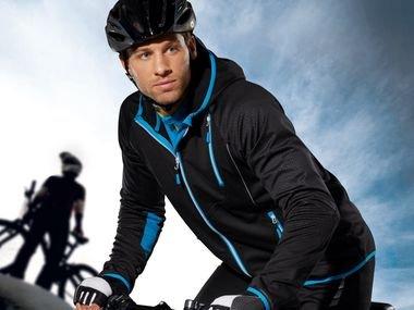 [Lidl] Fahrradklamotten ab 29.08.2013