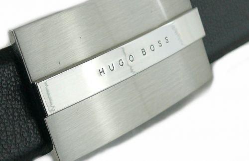 Hugo Boss Gürtel BAXTER für 27,92 €