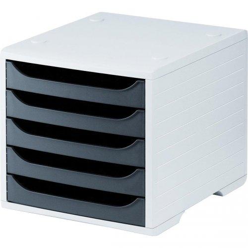 Büroboxen 270x340x255 mm für 3,46€ plus versand (4,99- ...)