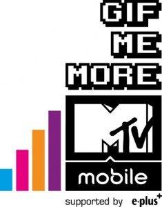 MTV Mobile (E-Plus) Kostnix Angebot von Sparhandy: SMS-Flat, 500 MB, 50 min
